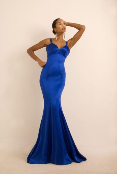 Ade-Bakare-Summer-Sahara-Collection-BellaNaija-April2013005-402x600