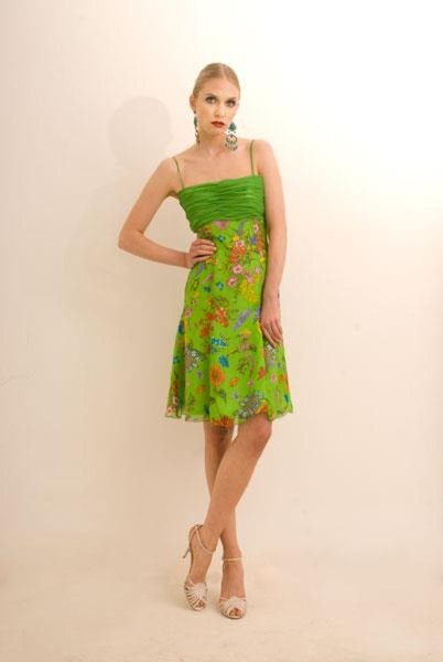 Ade-Bakare-Summer-Sahara-Collection-BellaNaija-April2013006-402x600