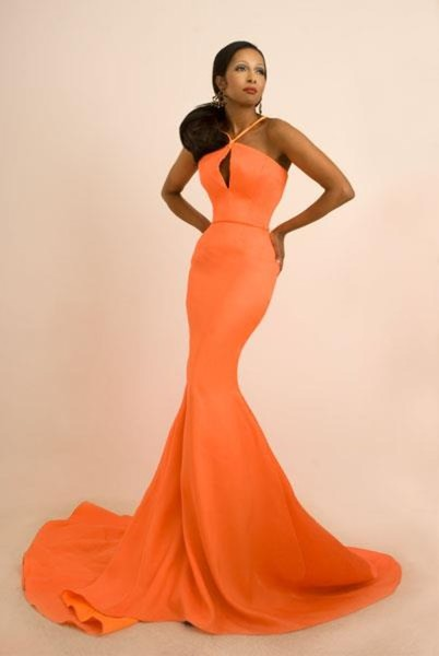 Ade-Bakare-Summer-Sahara-Collection-BellaNaija-April2013009-402x600