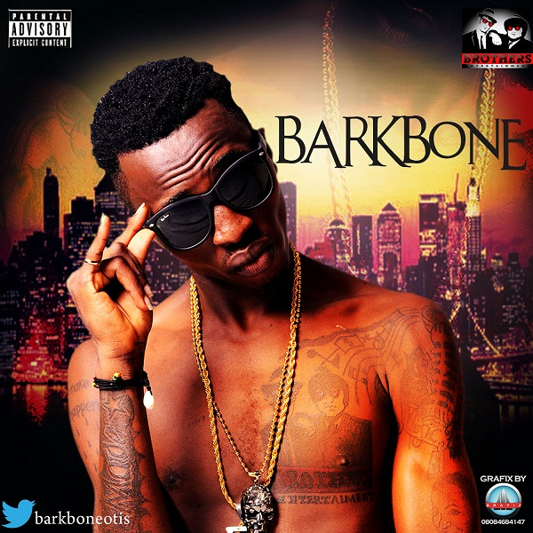 Barkbone-Cover-Art