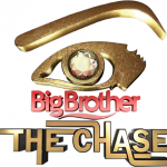 BBA Update: Nigerian Housemates Beverly & Melvin Make Top 5 For Big Brother Africa The Chase | Angelo & Bimp Evicted
