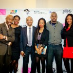 Recap and Photos: Africans Creating Technology Event In New York