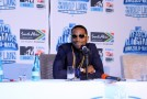 I Would Have Been Married If Mo-Hits Had Not Broken Up – Dbanj