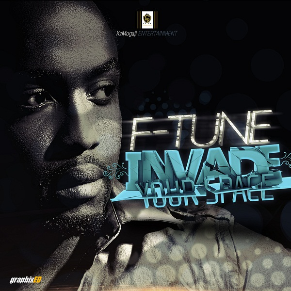 F-Tune_InvadeYourSpace_1000px2