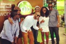 And There's More Porting! Naeto C, MI, Lynxxx Join The Crew Of Glo Ambassadors