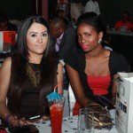 In Pictures: Ice Prince, Burna Boy, Praiz, Bovi Rock 2013 Edition Of AYE Awards