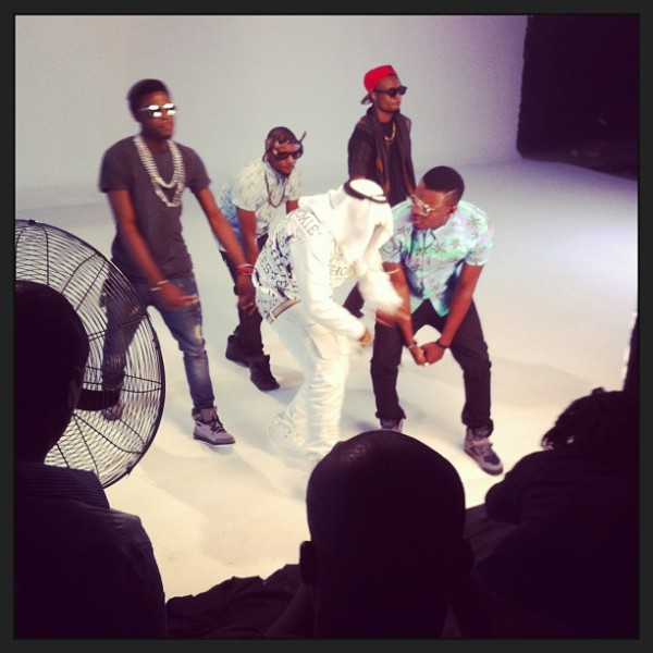 Ice-Prince-shoots-VIP-video-2-600x600