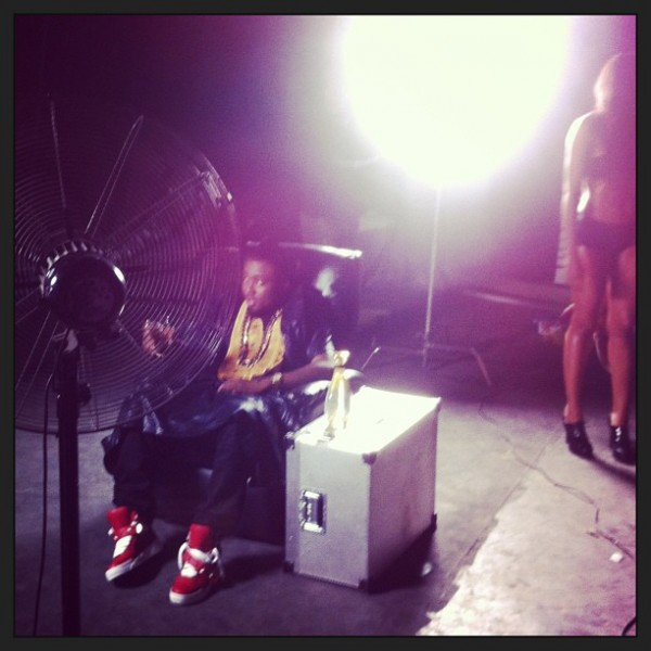 Ice-Prince-shoots-VIP-video-3-600x600