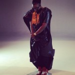 VIDEO: MTV Base Host BET Award Winner, Ice Prince Zamani