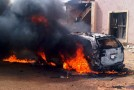 39 Killed In Ethnic Clash In Taraba State