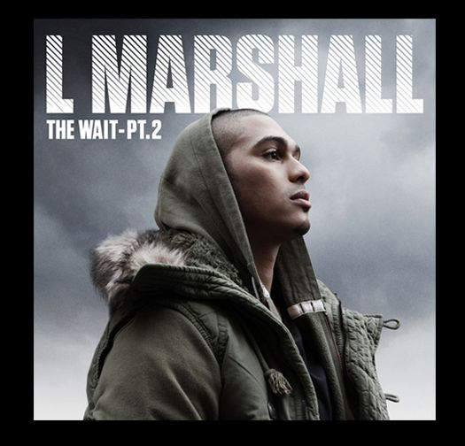 L-Marshall-The-Wait-Part-2