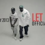 New Video: Mode9 & XYZ – Let It Go