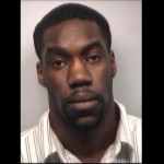4 Morehouse College Students, Including 1 Nigerian Charged With Rape & Aggravated Sodomy
