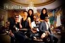 Video: Doing It Up For The Island! Omotola, Toolz, Eku Edewor, DJ Xclusive In The Trailer For The New TV Show, The Island