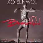 Premiere: X.O Senavoe – Beautiful
