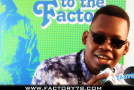 Video: Factory78tv Exclusive Interview With Ajebutter22