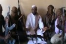 Boko Haram Say They Will Begin To Kidnap Women & Children