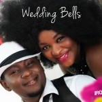 Nollywood Actress Chacha Eke And Austin Faani Set To Wed