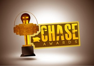 chase awards