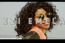 New Video: Ezi Emela – Secret Lover ft. Skales