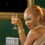 New Video: Goldie – Miliki ft. Navio