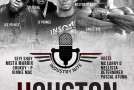 Industry Nite Heads to Houston, TX on June 8th! Performances From Ice Prince, D'Prince, Sinzu