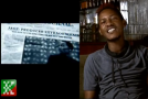 Video: Watch What MI Has To Say About Jesse Jagz Leaving Chocolate City