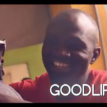 New Video: J Martins – Good Life