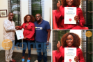 Omawumi Bags Another Endorsement Deal