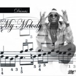 New Music: Danas – My Melody