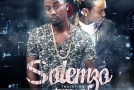 Bubbling Under | Solemzo – Go Stupid ft. Terry G