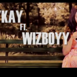 New Video: Chykay – Ohemaa ft. WizBoyy