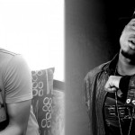 Olamide Vs. Dagrin: Lyrically Examined