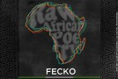 New Music: Fecko – Raw African Poetry 2.0 Ft. Khaligraph, Dominant-1, The Holstar & Raiza Biza