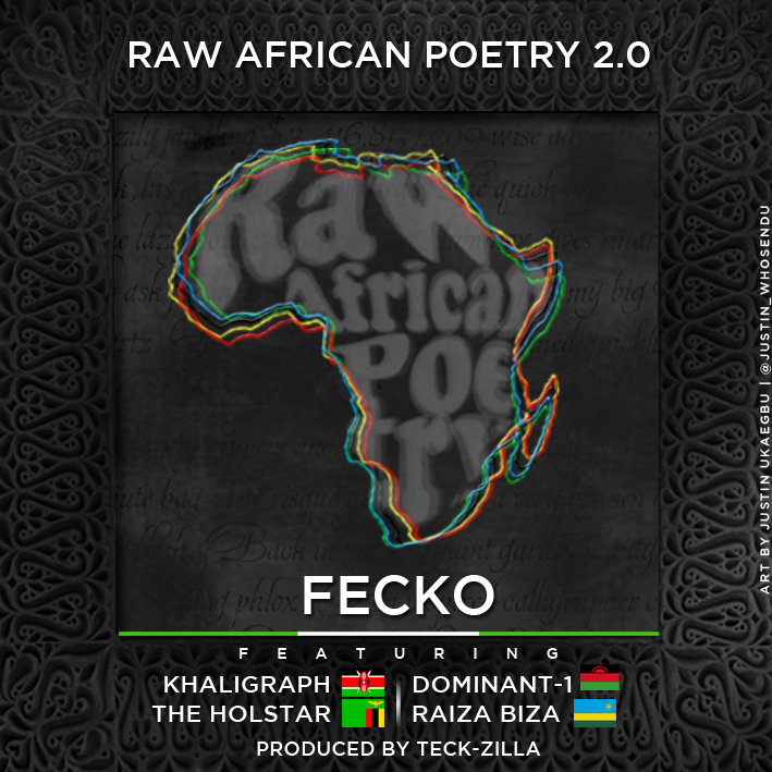 raw-african-poetry