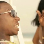 New Video: SYM19 – Fine Baby Girl Ft. Bracket