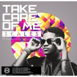 New Music: Skales – Denge Pose + Take Care Of Me