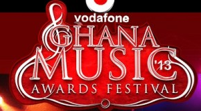 WizKid, Iyanya, Davido, Dbanj & P-Square Grab Nominations At Ghana Music Awards 2013