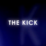 New Video: Wande Coal – The Kick ft. Don Jazzy