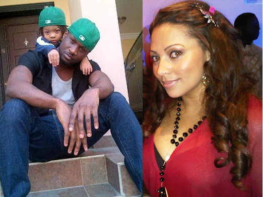 0peter-okoye-and-son-