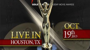 GIAMA Awards Movie Submission Now Open