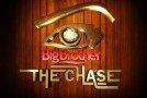 BBA The Chase Update: So Long Angola!  Angolan Housemates Biguesas and Neyll Evicted From Big Brother Africa House