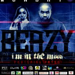 New Music: Beazy – I'm In The Mood ft. Pryse