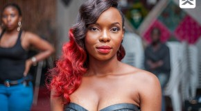 Video: Why I Shelved Music For A Degree – Yemi Alade