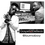 "Burna Boy & Gospel On The Beat In CopyRight Conflict Over ""Celebrate"