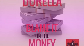 Did Durella Sell 'Blame It On The Money' To D'banj? Listen To Durella's Version