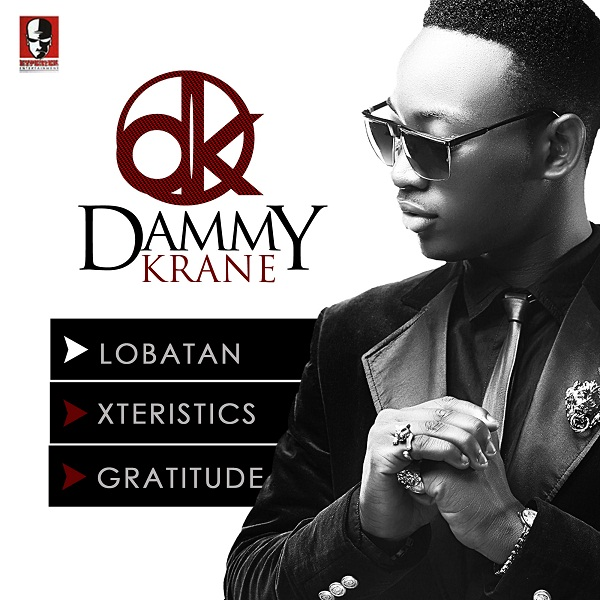 Dammy-Krane-Lobatan-Artwork