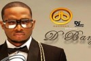 New Music : D'banj – Blame It On The Money Ft. Big Sean & Snoop Lion