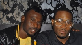 I Did Not Sell 'Blame It On The Money' To D'banj – Durella