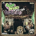 Mixtape: TeeZee (of DRB Lasgidi) – Fresh Prince of Las Gidi